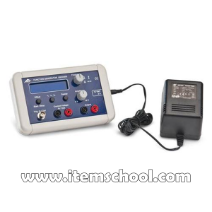 함수발생기 Power Function Generator(230V, 50/60Hz)(U8533600-230)